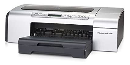 amazon com hp business inkjet 2800 wide format printer c8174a a2l rh amazon com hp business inkjet 2800 service manual free hp business inkjet 2800 parts manual