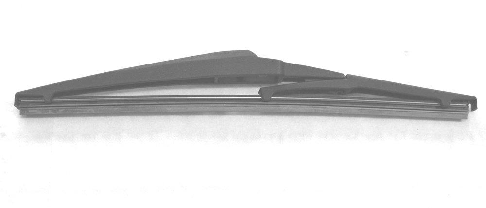 tergicristallo posteriore, RB217 28 cm RB21728cm qeepei