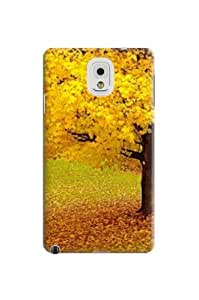 custom fashionable New Style 3D phone accessory TPU phone case with cool designed for Samsung Galaxy Note 3