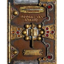Dungeons & dragons. Manuel des joueurs : livre de règles I, v. 3.5