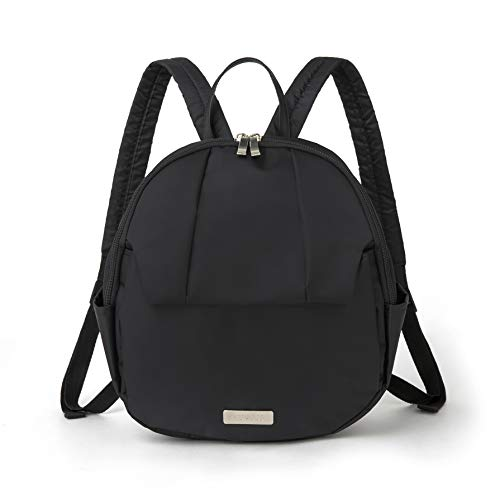 Y'SACCS RUCK SACK BOOK 付録