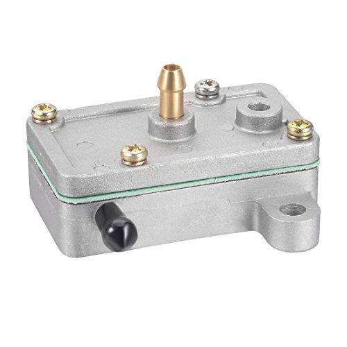 fuel pump honda odyssey - 6