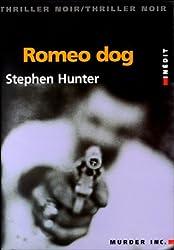 Romeo Dog
