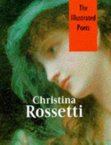a literary analysis of unholy senses by christina rossetti For a2 examinations the mark scheme specifies that candidates must evaluate and incorporate the ideas of others into their analysis this is bloody hard with rossetti as you really have to dig around to find some appropriate analysis to reflect on.