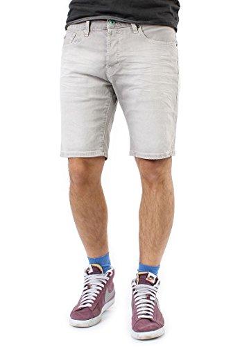 Scotch & Soda Shorts Men 1501-02.81128 Grey #97