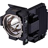 SpArc Platinum for Christie 003-005516-01 Projector Lamp with Enclosure (Original Philips Bulb Inside)