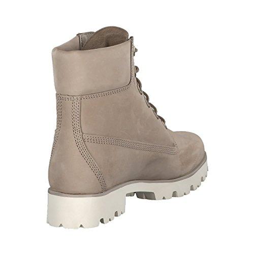 6 Heritage Lite Bottes Beige Timberland x6aqg0E
