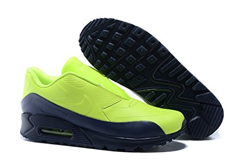 Nike Sacai x NikeLab Air Max 90 Slip-On mens (USA 7) (UK 6) (EU 40)