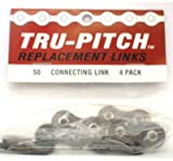 Daido Roller Chain Connecting Link