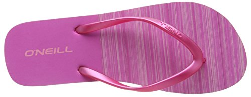Moya Rose 4066 Tongs O'Neill Marble Pink Berry Femme Fw Very Foam ZqnHwRp