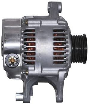New Alternator For Dodge Ram Pickups 6.7L Diesel 2007-2009 180 Amps 56028732AC