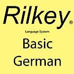 Learn Basic German |