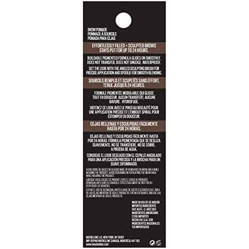 https://railwayexpress.net/product/maybelline-new-york-tattoostudio-brow-pomade-long-lasting-buildable-eyebrow-makeup-ash-brown-0-106-ounce/