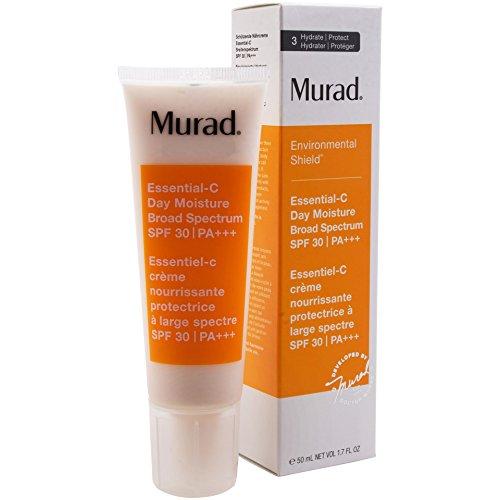 Murad Essential-C Day Moisture SPF 15 1.7oz