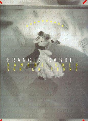 CORRIDA FRANCIS CABREL TÉLÉCHARGER