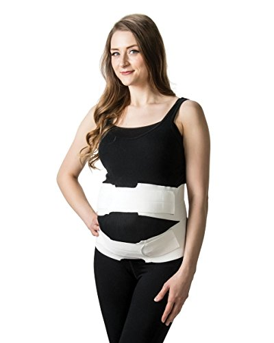 Core Products Better Binder Abdominal Support - Small