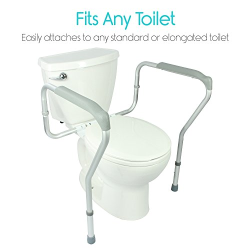 Toilet-Rail-by-Vive-Bathroom-Safety-Frame-for-Elderly-Handicap-and-Disabled-Toilet-Safety-Handrail-Grab-Bar-Adjustable-Height
