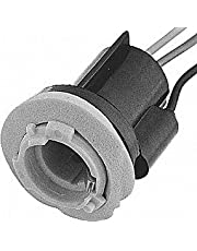 Standard Motor Products S77 Pigtail/Socket