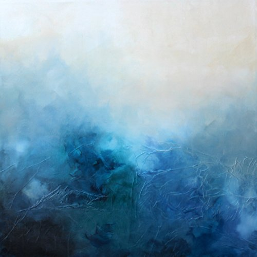 expressives-blue-bliss