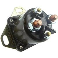 E-350 F-350 Aupro NEW Ford Super Duty 6.0L 6.4L Diesel Glow Plug Relay Module F-250