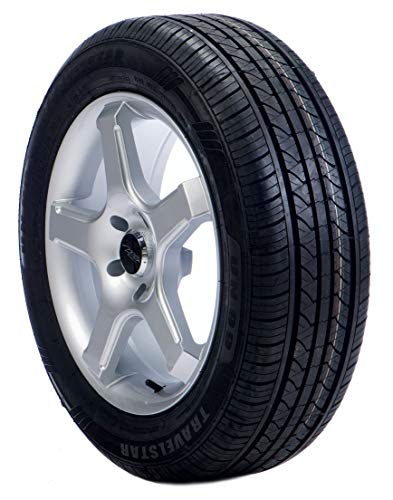 Travelstar UN99 All-Season Tire - 225/60R18 100V