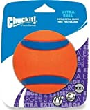 ChuckIt! Ultra Ball Extra Extra Large