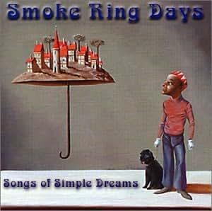 songs of simple dreams