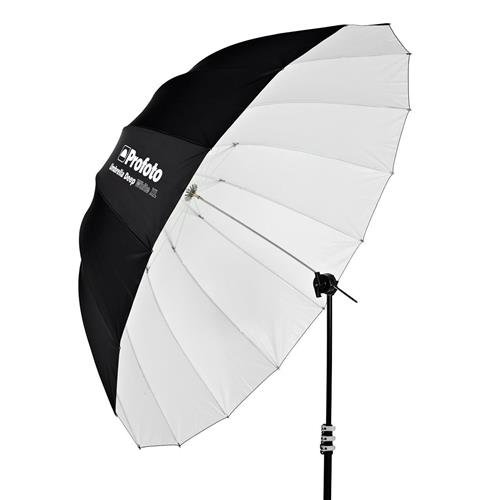Profoto Deep Umbrella White - 65 Inch ()