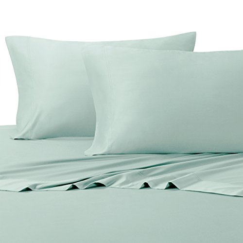 Royal Hotel King Sea Bamboo Bed Sheets