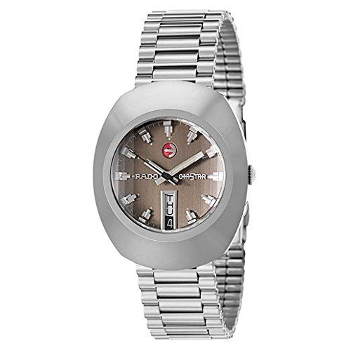 Rado Original para hombre reloj automático r12408653