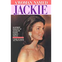 Woman Named Jackie, A