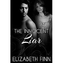 The Innocent Liar