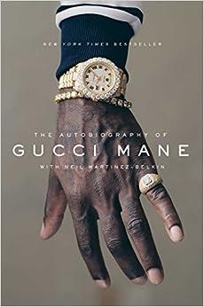 e0551d214ef Gucci Mane Shares Tracklist to Upcoming Album  El Gato the Human ...