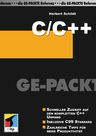 c-c-ge-packt