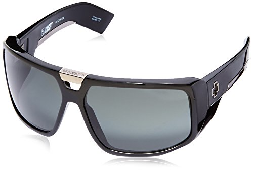 SPY Optic Touring | Wrap Sunglasses