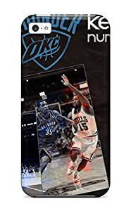 Pauline F. Martinez's Shop 5771514K109406031 oklahoma city thunder basketball nba NBA Sports & Colleges colorful iPhone 5c cases