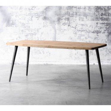 Tisch Esstisch Brooklyn