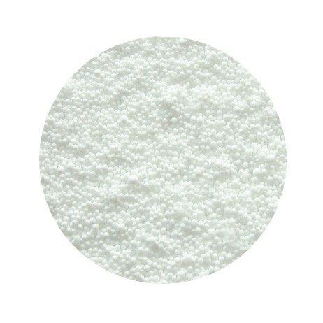 Theraline Pack de Recambio 8l microperlas muy finas para ...