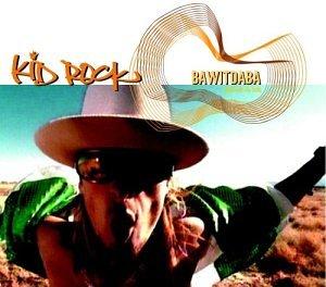 Kid Rock Bawitdaba Download