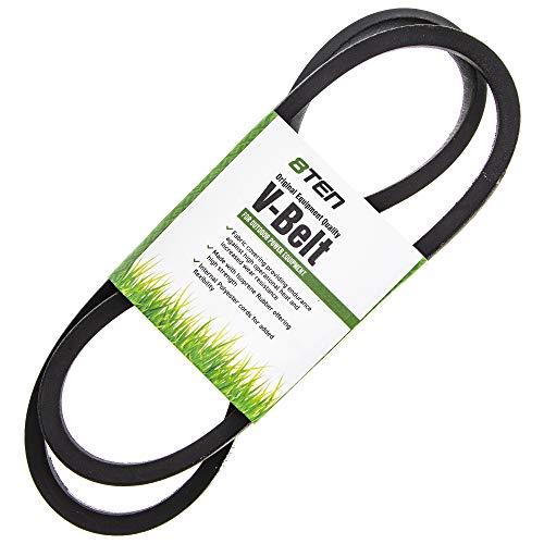 - 8TEN PTO Belt for MTD White Outdoor 46