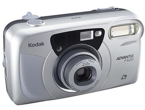 Hasil gambar untuk Kamera Kodak dan Kamera Film