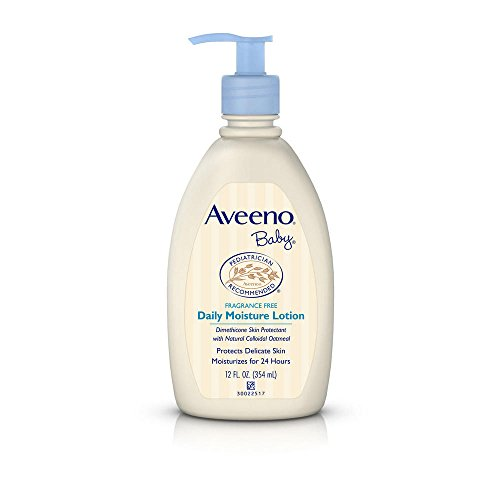 aveeno-baby-daily-moisture-lotion-fragrance-free-12-ounce-pack-of-2
