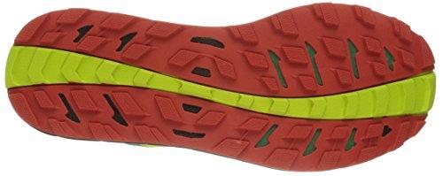 2 v3 Mens M iZUMi V3 N EM Pearl Punch N 2 Trail Lime Em Trail wYfqx0Px