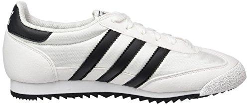 Mtallis Noir Dragon Pour 2 0 Blanc Baskets Adidas 3 chaussures Eu Og Homme Or 46 zq0xpndwfn