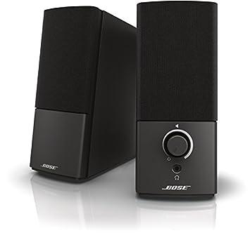 bose grey speakers. bose companion 2 series iii multimedia speaker system - black grey speakers