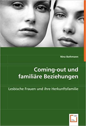 Idea free deutsche lesben necessary