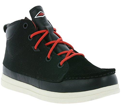 Umbro - Zapatillas de deporte para hombre