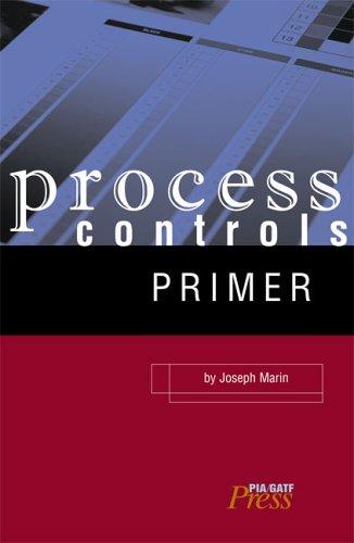 Process Controls Primer