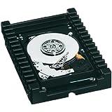 Western Digital WD3000BLHX VelociRaptor 300GB 10000RPM 32MB SATA 6.0Gb/S 2.5 Internal Hard Drive