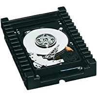 Western Digital WD3000BLHX VelociRaptor 300GB 10000RPM 32MB SATA 6.0Gb/S 2.5 Internal Hard Drive